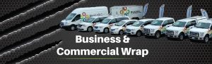 Business and Commercial Wrap - Optimized