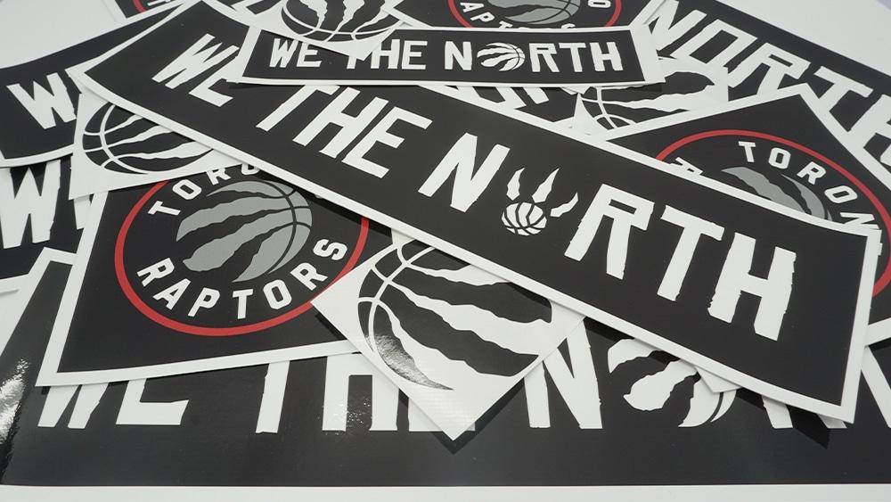 Toronto-Raptors-Black-Lives-Matter-Stickers-Vehicle-Decals-VinylWrapToronto.com-Free-Stickers